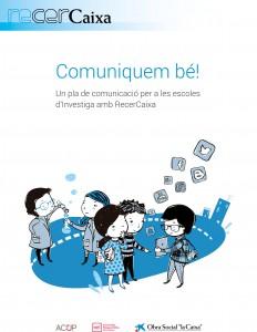 COMUNICA_0 _v2