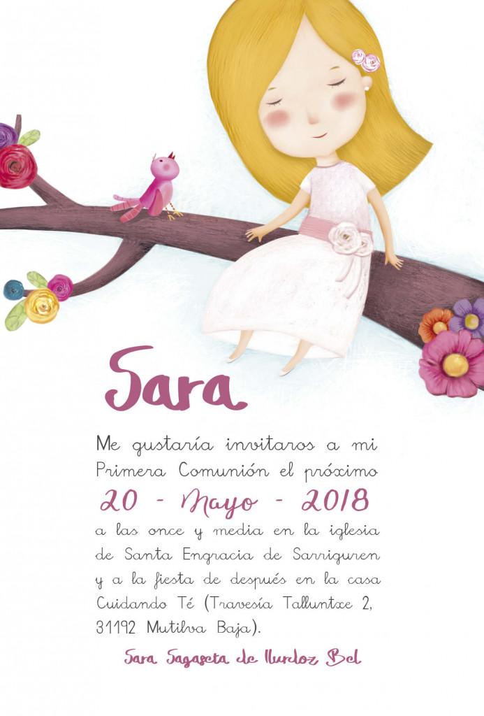 sara_invitacio
