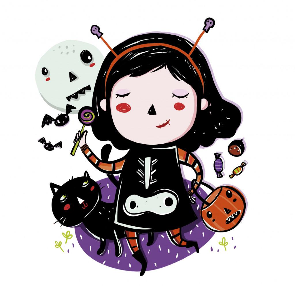 halloween_rgb