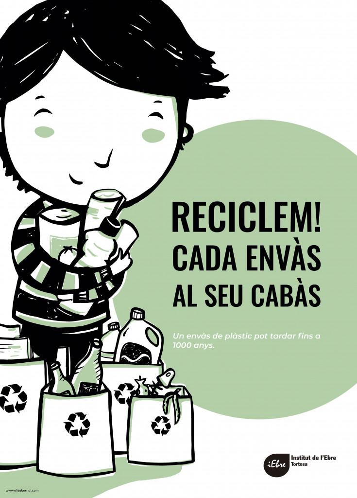 reciclem