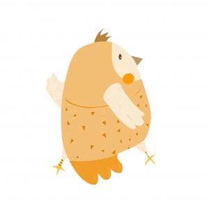 ocell3