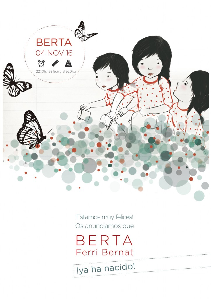 BERTA_cast