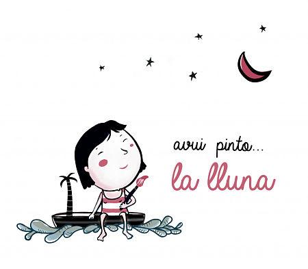lluna2_