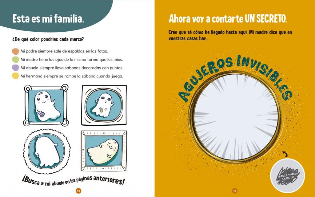 179107_Aventuras_interior2